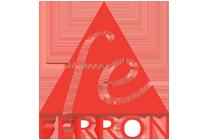 ferron_merindo_makmur